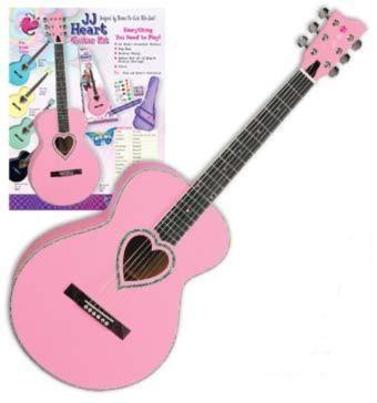 Dùng chân đàn guitar