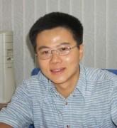 Giáo sư Ngô Bảo Châu đứng đầu Top 10 từ khóa Yahoo VN