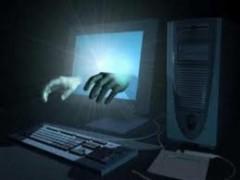 Hack từ nội bộ: Bảo mật kiểu gì cũng bó tay!