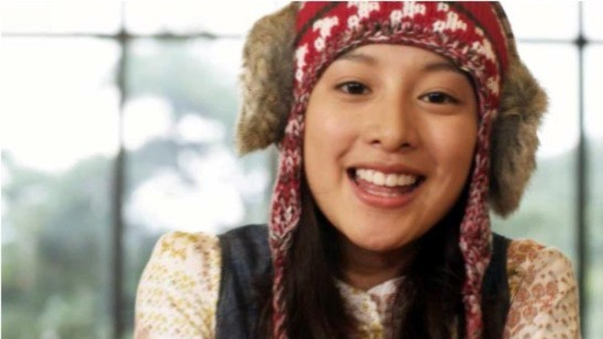 Hai bom tấn Hàn bị tố là Glee phiên bản mới
