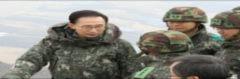 Hàn Quốc kêu gọi đoàn kết đối phó với miền bắc