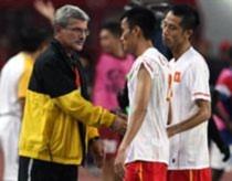 Hàng thủ mắc lỗi, Việt Nam gục ngã trước Malaysia