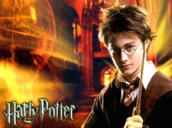 """Harry Potter dữ dội nhờ """"bảo bối tử thần"""""""