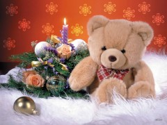 Hình Giáng Sinh tuyệt đẹp