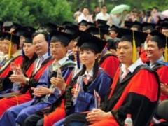 Học sinh châu Á dẫn đầu số học sinh giỏi của thế giới