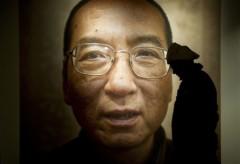 Hội đồng Nobel xoa dịu Trung Quốc
