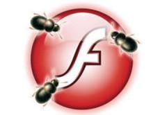 Hơn 30 triệu lỗ hổng trên máy tính toàn cầu