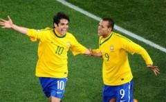 Inter dưới thời Leonardo: Samba lên ngôi