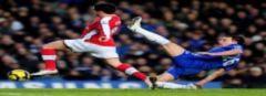 John Terry cảnh báo địch thủ Arsenal