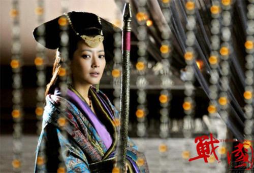 Kim Hee Sun