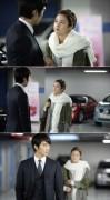 Kim Tae Hee nũng nịu bên Song Seung Hun