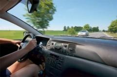 Kinh nghiệm lái xe bên Mỹ