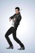 Kỷ lục Thế giới: Người đánh đàn violin nhanh nhất thế giới