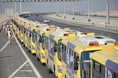 Kỷ lục thế giới: Đoàn diễu hành gồm 390 xe Hyndai