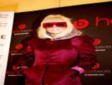 Lady Gaga là ngôi sao nhân ái nhất trong năm