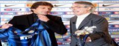Leonardo không ghét cũng không yêu Inter