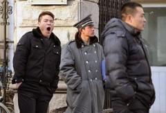 Lưu Hiểu Ba: Một vấn đề nhức nhối của Trung Quốc