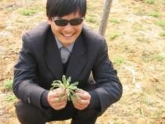 Một luật gia mù người Trung Quốc bị đàn áp vì tố cáo nạn cưỡng bức phá thai