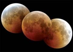 Mỹ muốn khám phá phần khuất của Mặt trăng