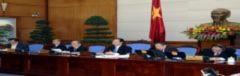 'Năm 2011 Việt Nam có cơ hội tăng trưởng 7-7,5%'