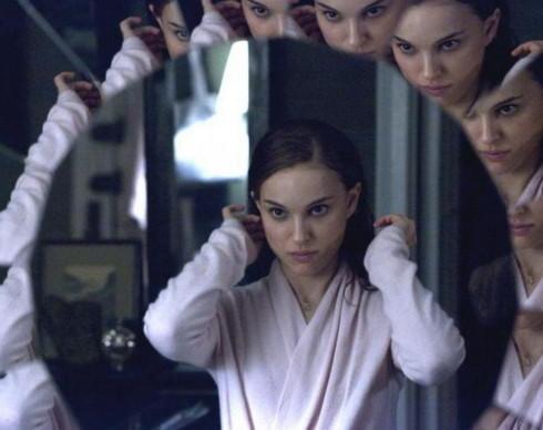 Narnia 3 vượt mặt Angelina Jolie và Johnny Depp