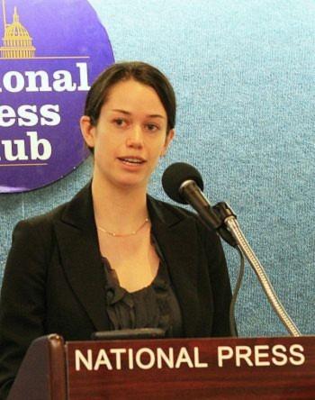 Ngày Nhân quyền năm 2010: Nêu bật những người bảo vệ Nhân quyền