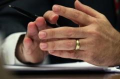 Ngón tay tiết lộ nguy cơ ung thư