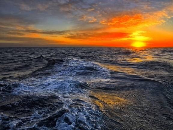 Những câu chuyện Đại Hồng Thủy của người tiền sử - Tin180.com (Ảnh 11)