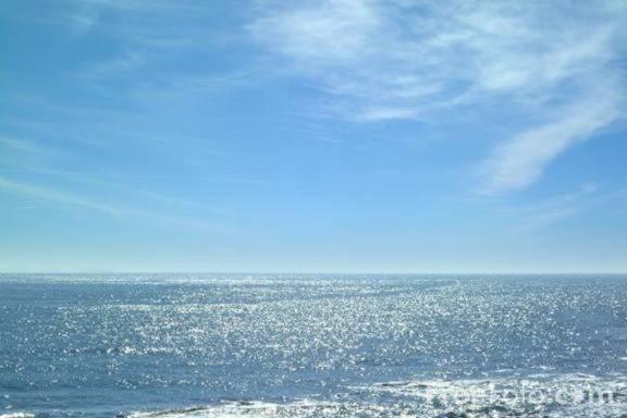 Những câu chuyện Đại Hồng Thủy của người tiền sử - Tin180.com (Ảnh 9)