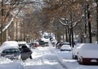 Đông Âu: số người chết vì giá lạnh tăng cao
