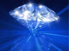 Phát hiện hành tinh chứa đầy kim cương