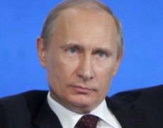 Putin phản đối việc bắt chủ Wikileaks