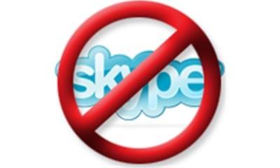 Skype sập mạng, 20 triệu người dùng mất liên lạc