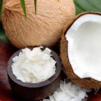 Thư viện thực phẩm Eva: tìm hiểu về sữa dừa