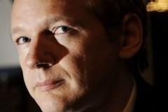 Thụy Sĩ đóng băng tài khoản ngân hàng của ông chủ WikiLeaks
