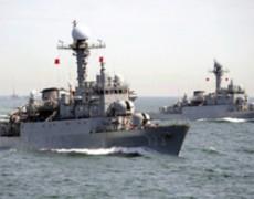 Triều Tiên dọa chiến tranh hạt nhân