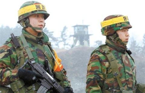 Triều Tiên thề trả đũa Hàn Quốc mạnh gấp bội
