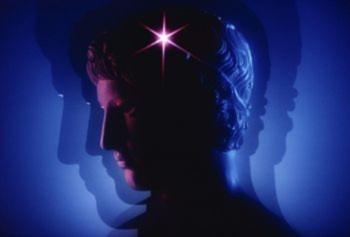 Trực giác: Thứ giác quan không tuân theo khoa học duy vật