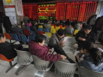 Trung Quốc 2010 : Mạnh lên về kinh tế nhưng bị cô lập về chính trị và ngoại giao