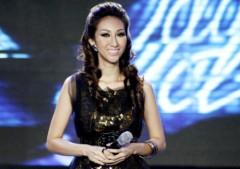 Uyên Linh, Mai Hương vào chung kết