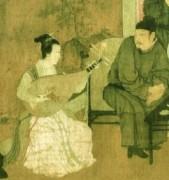 Văn hóa truyền thống: Thái độ đối với hôn nhân của người xưa