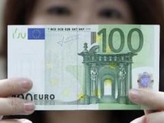 Vì sao Trung Quốc sẵn sàng đầu tư tài chính vào châu Âu ?