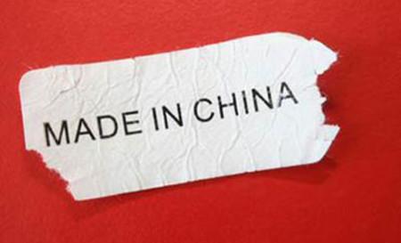 """Việt Nam làm gì để phồn vinh cạnh """"cái bóng"""" Trung Quốc?"""