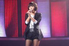 Vietnam Idol 2010: Đã tìm thấy 'thần tượng'!