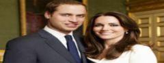 Vợ chồng hoàng tử William sẽ không thuê người hầu