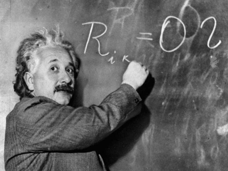 10 kiến thức nhầm lẫn được dạy trong trường