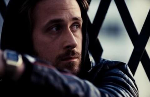 Ryan Gosling trong Blue Valentine.