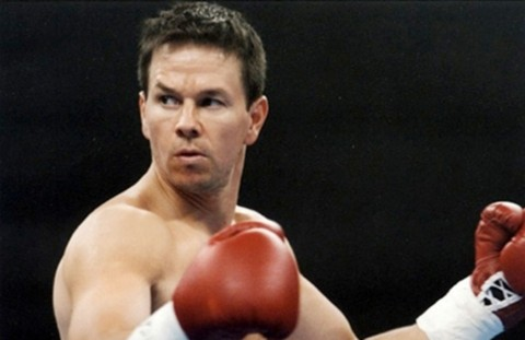Mark Wahlberg trong phim The Fighter. Ảnh: