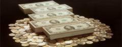 2011 là năm tốt để làm giàu