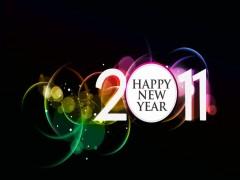 23 câu chúc tết : cười cả năm 2011